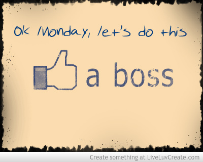 monday_like_a_boss-381607-1