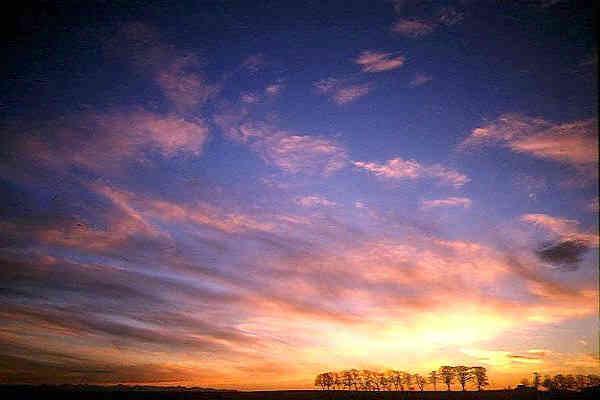 jr_sunrise