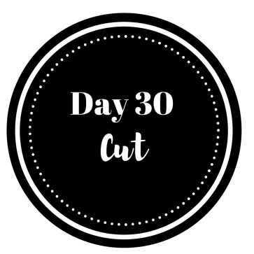 day-30