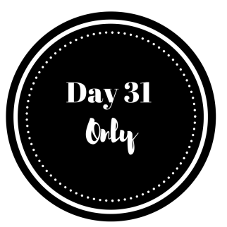 day-31