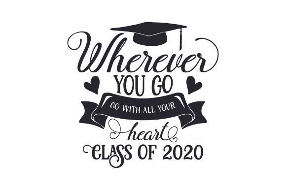 Wherever-you-go-go-with-all-your-heart-Class-4-580x386